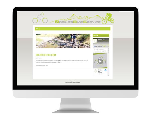 ref_bikeservice