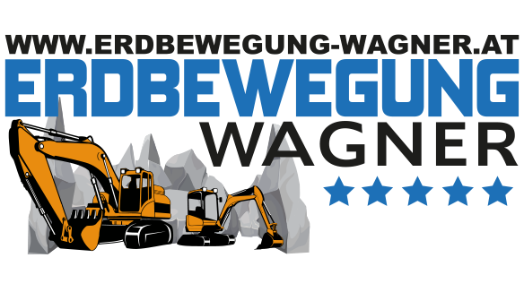 erdbewegung_logo