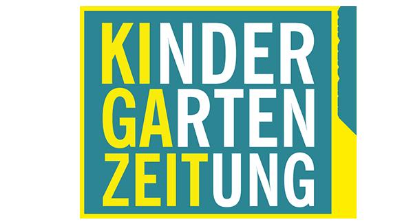kigazeitung_logo