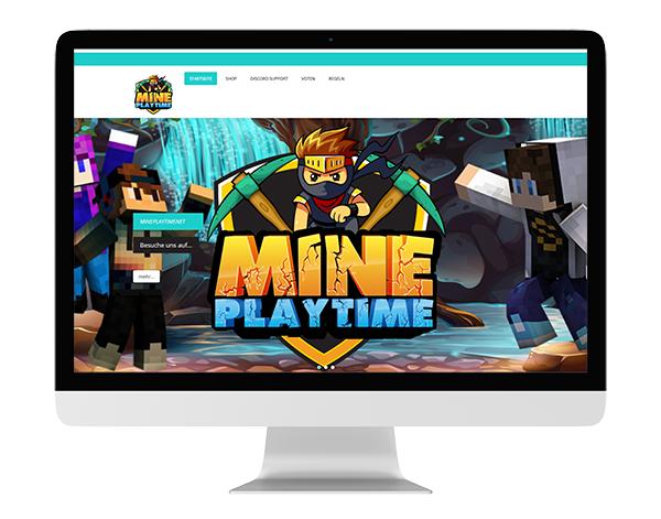 mineplaytime