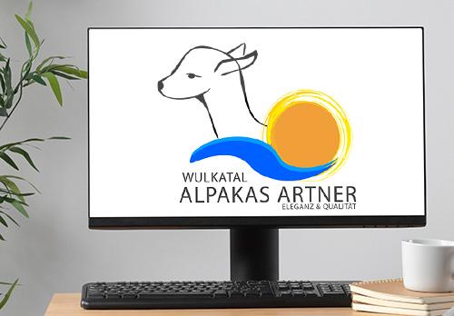 logo_alpakas