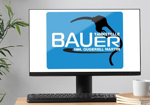 logo_bauer_tankstelle