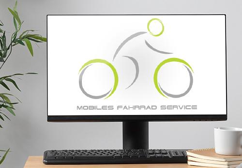 logo_bikeservice
