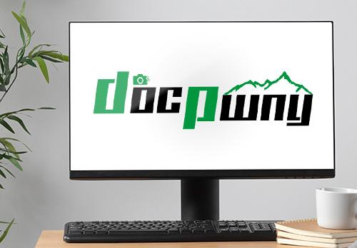 logo_docpwn