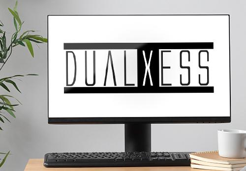 logo_dualxess