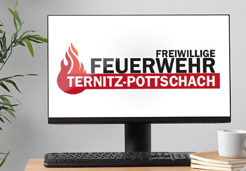 logo_ffpottschach