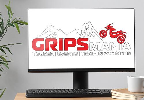 logo_gripsmania