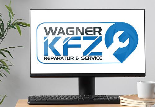 logo_kfz_wagner