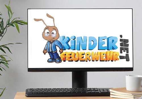 logo_kinderfeuerwehr