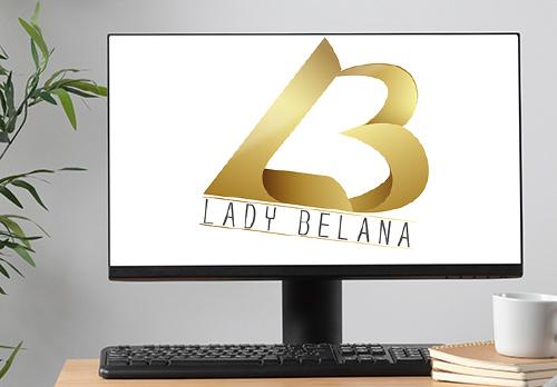 logo_lady_bel
