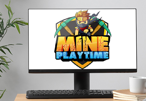 logo_mineplaytime