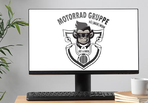 logo_motorradgruppe