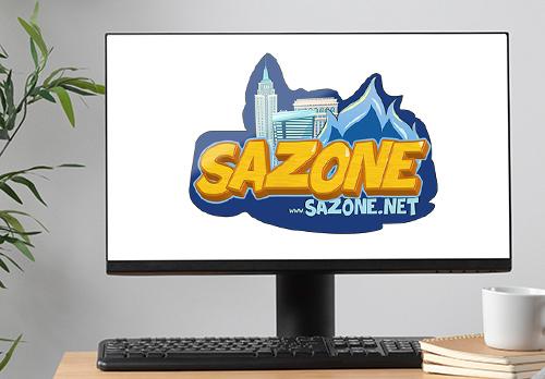 logo_sazone
