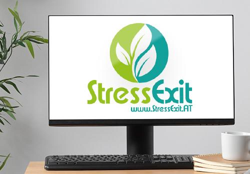 logo_stressexit