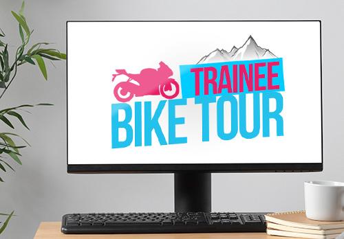 logo_train_tour