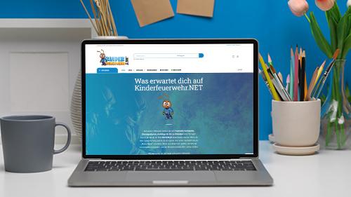 web_kinderfeuerwehr