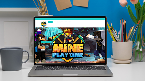 web_mine